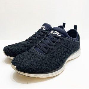 APL   Techloom Phantom Shoes
